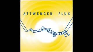 Attwenger - Ani