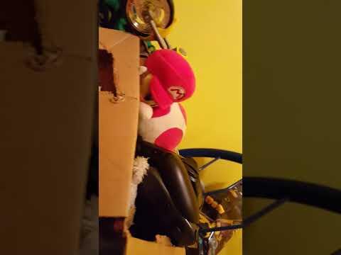 Super Mario Deathyesy Season 2 final Season part 3