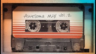 Electric Light Orchestra - Mr. Blue Sky (Guardians Of The Galaxy Vol. 2)