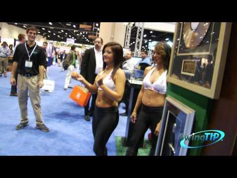 2013-pga-merchandise-show-day-1---swingtip-golf-swing-analysis