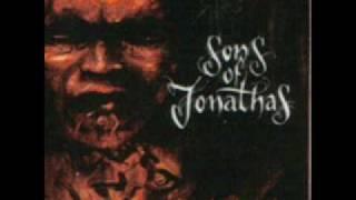 Sons Of Jonathas Chupacabra.wmv