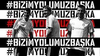 Armandaki Asalet, Yüreğindeki Cesaret! #bizimyolumuzbaşka | Beşiktaş JK