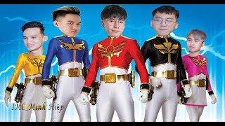 [Live] 19-11 | ThaiLinhHuong | Lâu lắm mới đc gặp lại ae ToT nhớ đội trưởng quá :(