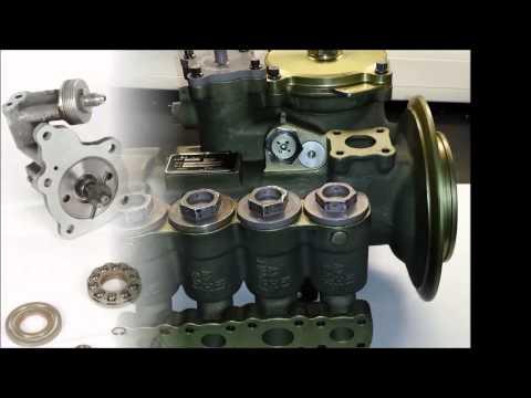 AIR SUPPORT - Maintenance d'équipements aéronautiques (MRO)