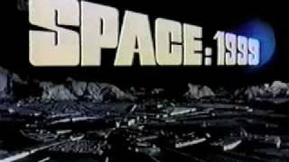 Space 1999 - TV Series - Why the show was cancelled.