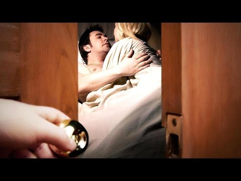 extramarital dating sites uk