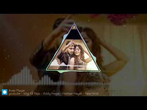 ishq-ka-raja-|-letest-dj-song-2019-|-offecial-dj-song
