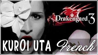❖ [French Adaptation] Kuroi Uta - Drakengard 3 (HALLOWEEN 2018)