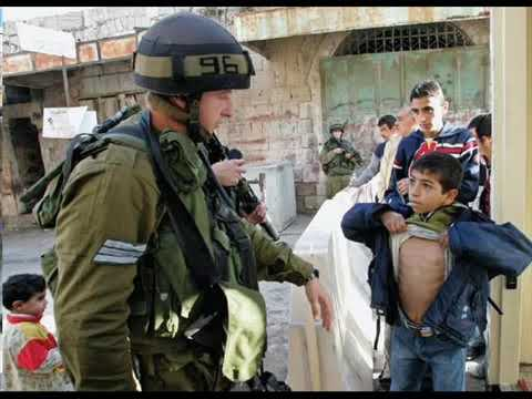 Palestine avec la mort d'un rap triste🇦🇪🇳🇮