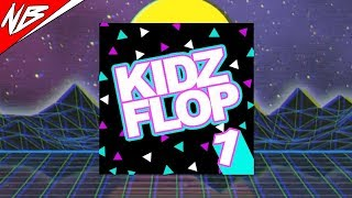 Song's Banned From Kidz Bop (Kidz Bop Parody)