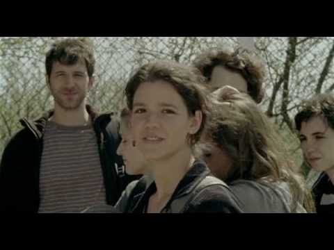 If I Want To Whistle, I Whistle [2010] trailer