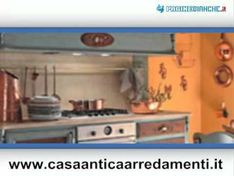 casa antica arredamenti san gregorio di catania catania