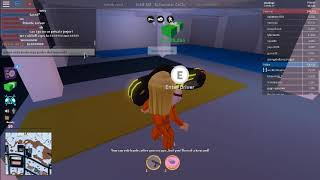 troleando has a policia in jailbreak roleplay roblox