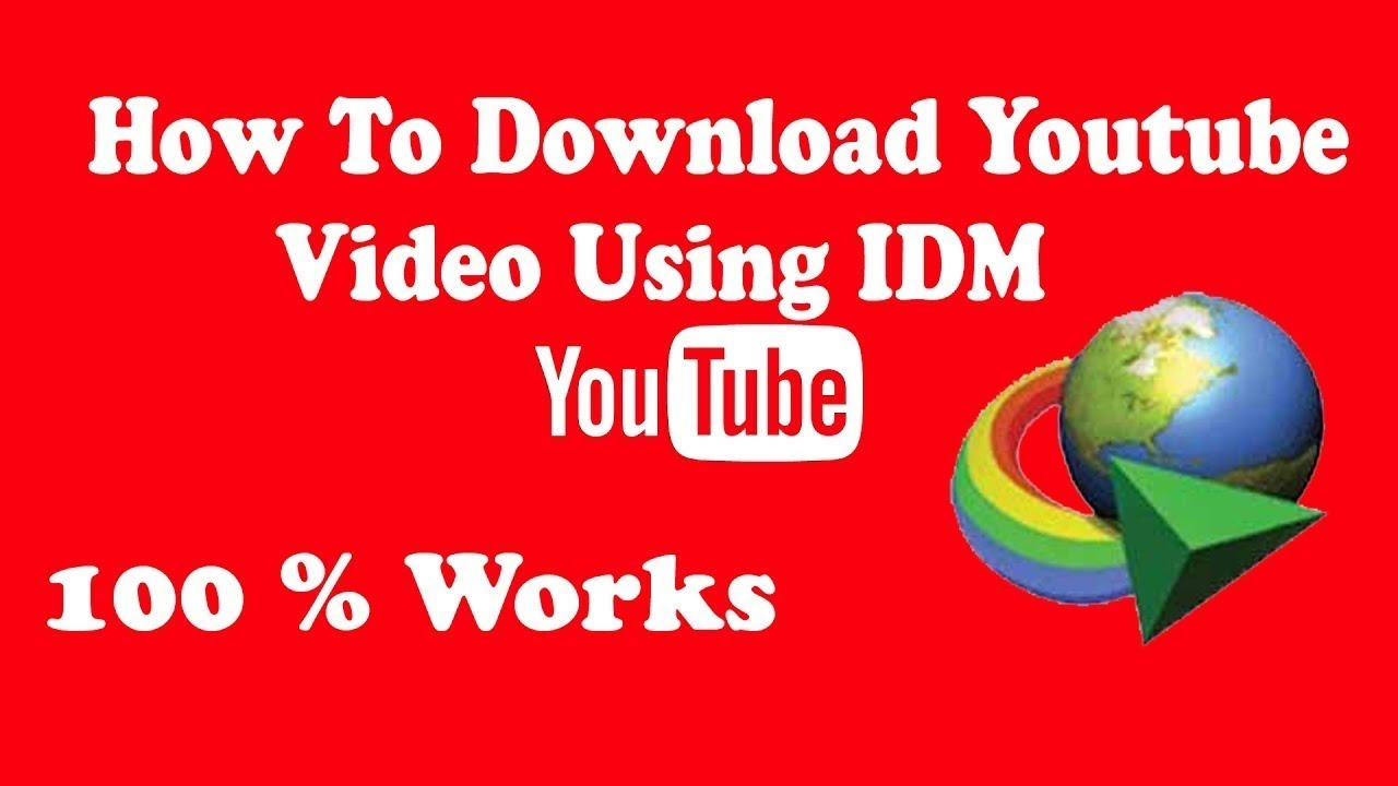 How to download youtube video using idm hindi youtube how to download youtube video using idm hindi ccuart Image collections