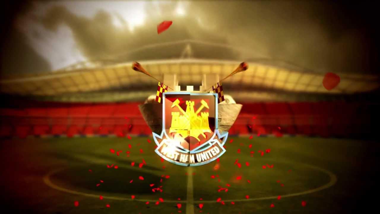 2012-2013 Premier League World Intro HD - YouTube