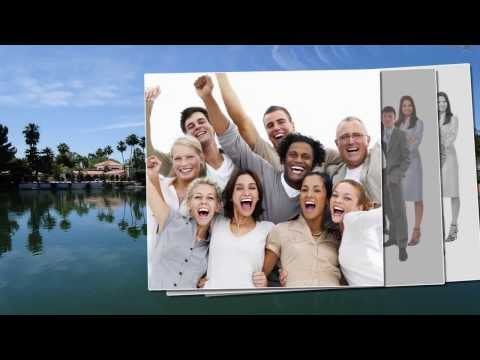 Intervention Centers Wilmington NC | Addiction Recovery Centers in Wilmington | Detox Wilmington NC