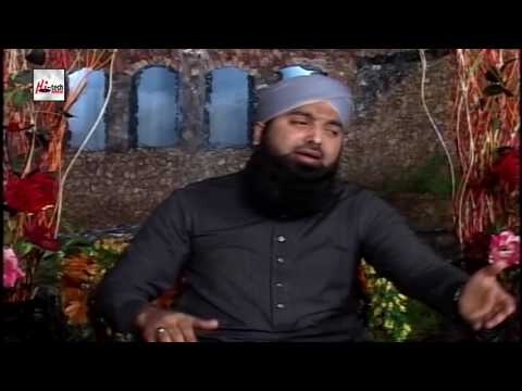 TU RAHEEM VI ENH TU KAREEM - MUHAMMAD ASIF CHISHTI - OFFICIAL HD VIDEO - HI-TECH ISLAMIC