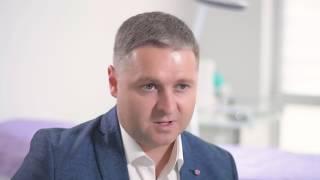 Ринопластика (пластика носа) Киев(, 2018-10-16T08:44:56.000Z)