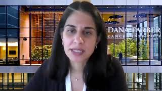 Emerging agents in HR+ breast cancer