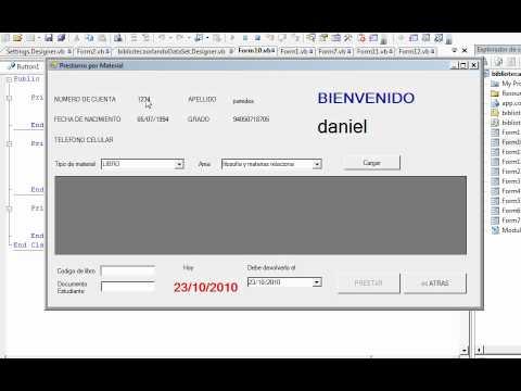 préstamo personal rápido y fácil proporcionada por Presta Panamá de YouTube · Duración:  1 minutos 27 segundos  · Más de 1000 vistas · cargado el 29/07/2016 · cargado por Presta Panama