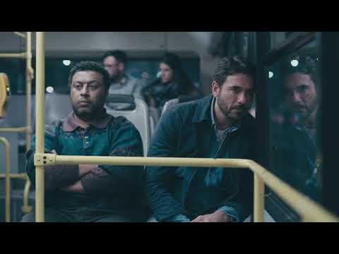 أغنية 'شرع السما' من مسلسل 'أبو عمر المصري' .. غناء 'حسين الجسمي'