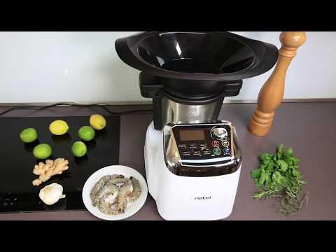 Best Küchenmaschine Mit Kochfunktion Ideas - Ridgewayng.com ...