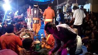 Pitapali adhunik krushnaguru, Bhala paibara Dei upahar