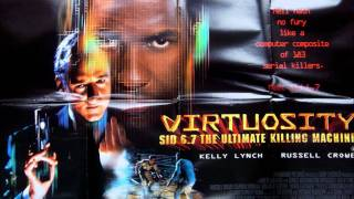 Virtuosity theme - Lords Of Acid - Young Boys (Instrumental)