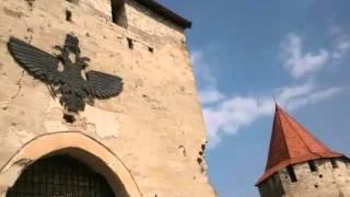 Древняя крепость находки видео(, 2016-03-29T20:39:52.000Z)