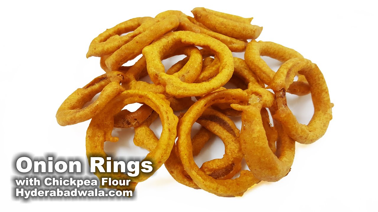crispy s and perfect kitchen rings onion steve crunchy social recipe