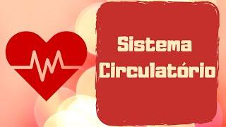 SIstema circulatório - Estudo do Meio 1º ciclo - O Troll explica.