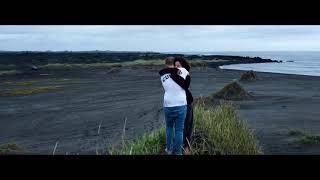 Kahnin - Ducktape (Official Music Video)