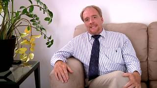Todd's recovery from stage 4 melanoma with the Gerson Therapy