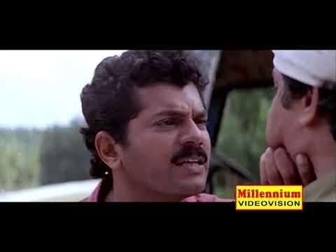 Thalamura   Malayalam Full Movie   Mukesh   Jagathy Sreekumar   Maadhu
