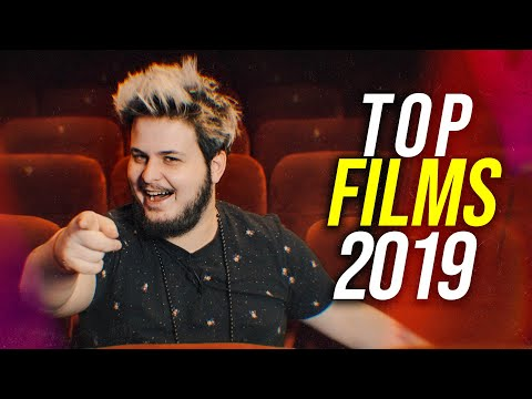 top-films-2019