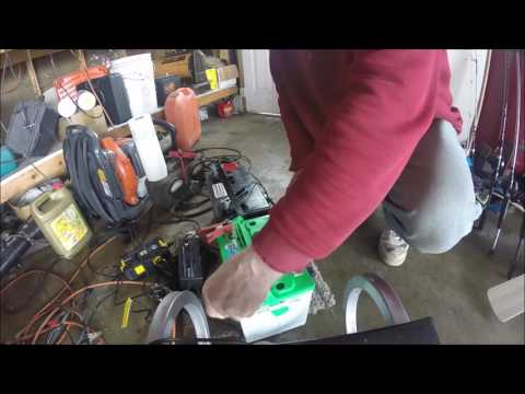 repair-car-battery