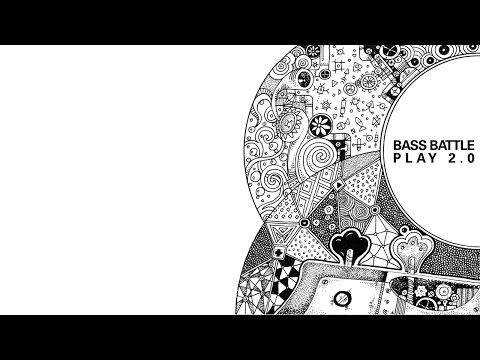 Bass Battle | PLAY 2.0 | Full Album