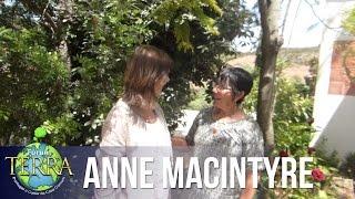 Anne MacIntyre