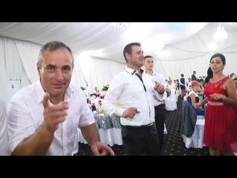 Formatia Gogea din Buzau Colaj nunta 2016 Muzica usoara si Manele tel 0751 237 754
