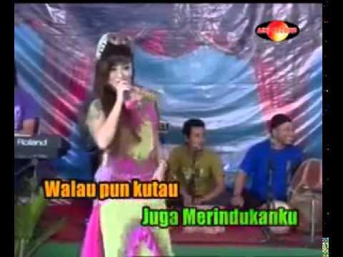 LAGU DANGDUT IKIF Kawazhima Ratu Goyang Indah Cedhut Cedhut Wedhi Karo Bojomu
