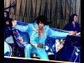 133 Les inédits d'Elvis Presley by JMD, Concert EAGLE A HOUSTON 4 JUIN 1975, épisode 133 !