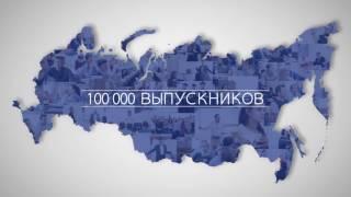 видео Курсы по рекламе - Русская Школа Управления