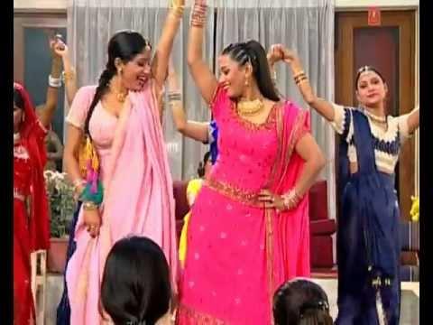 Piya Base Pardes Nagariya (Full Bhojpuri Hot Video Song) Pyar Ke Rog Bhayil