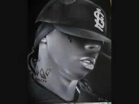 Lil Wayne Feat. Brisco & Busta Rhymes - LA LA