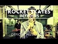 Thumbnail for Deftones - Rocket Skates [Official Music Video]