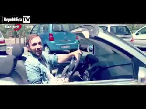 Verdone, nello spot della radio torna il coatto Enzo   Video Repubblica   la Repubblica it
