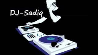 dj sadiq rap rai chaabi marocain 2010 RX.wmv