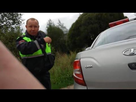 Мужчина объяснил как должен стоять радар в Малой Вишере