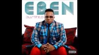 How I love You- EBEN