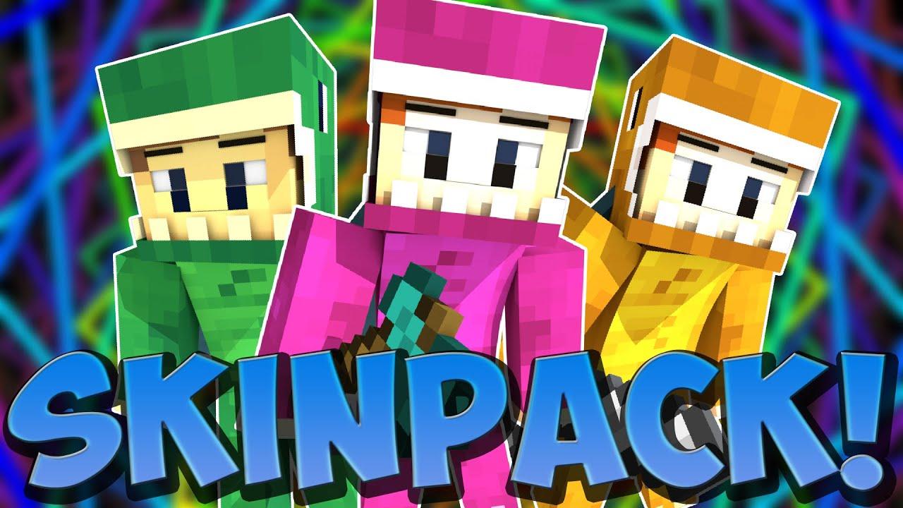 Minecraft Spielen Deutsch Gomme Skin Fr Minecraft Pe Bild - Gomme skin fur minecraft pe